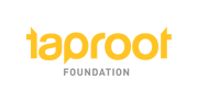 Logo of Taproot Foundation Chicago