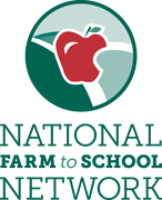 Logo of National Farm to School Network