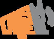 Logo of CauseMic