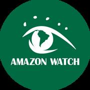 Logo of Amazon Watch