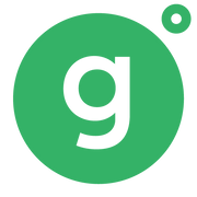 Logo of Grantbook