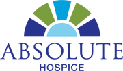 Logo of Absolute Hospice