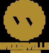 Logo of Weeksville Heritage Center