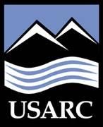 Logo of United States Adaptive Recreation Center
