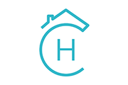 Logo of Haven Connect