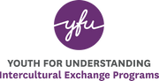 Logo of Youth For Understanding (YFU USA) Regional Office