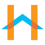 Logo of Harvest House