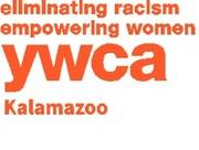 Logo of YWCA Kalamazoo