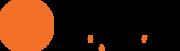 Logo of FEAST