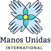 Logo of Manos Unidas International