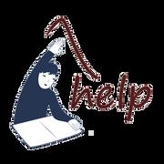 Logo of Himalayan Education Lifeline Programme (HELP)