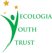 Logo of Ecologia Youth Trust