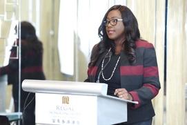 2018 CIIN INTERNATIONAL EXCHANGE PROGRAMME
