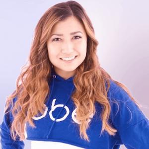 SARAH B. avatar