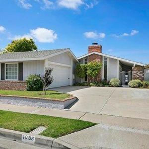 1068 Salinas Avenue