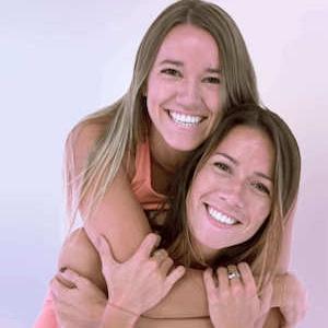 RICKEY SISTERS avatar