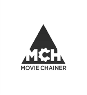 MovieChainer