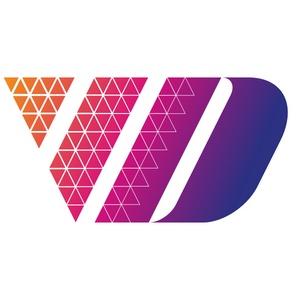 Wedge Digital