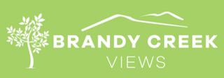 Brandy Creek Views logo