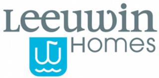 Leeuwin Homes logo