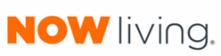 Now Living logo