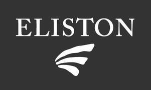 Eliston logo