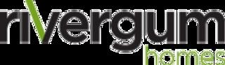 Rivergum Homes QLD logo