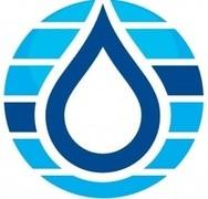 My Pool Safety logo