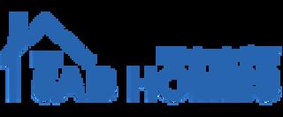 5AB Homes logo