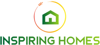 Inspiring Homes logo