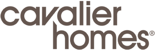 Cavalier Homes Bendigo logo