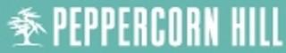 Peppercorn Hill logo