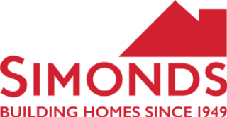 Simonds logo