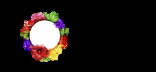 Botonical Mickleham logo