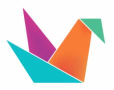 Clydevale logo