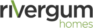 Rivergum Homes logo
