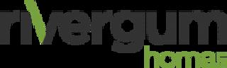 Rivergum Homes logo