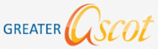 Greater Ascot logo