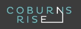 Coburns Rise logo