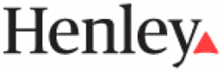 Henley logo