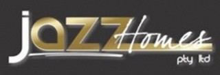 Jazz Homes logo