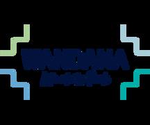 Wandana logo