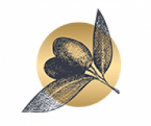 Olivia Estate logo