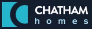 Chatham Homes logo