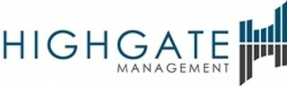 Highgate Management Pty Limited logo