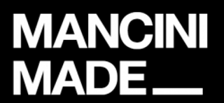 Mancini Made logo