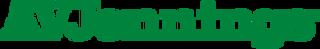 St Clair logo