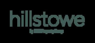 Hillstowe logo