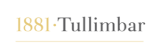 1881 Tullimbar logo