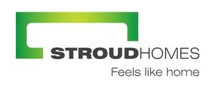 Stroud Homes Melbourne North logo